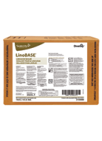 5104888_linobase_5g