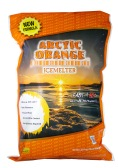 Arctic Orange Icemelter 44LB Bag