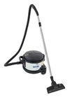 GD930 Canister Vaccum